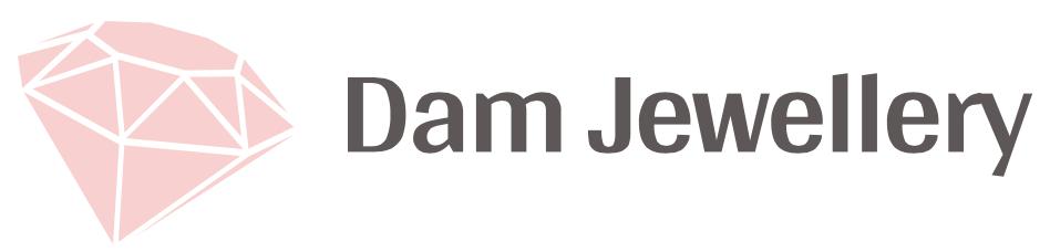 Dam Jewellery